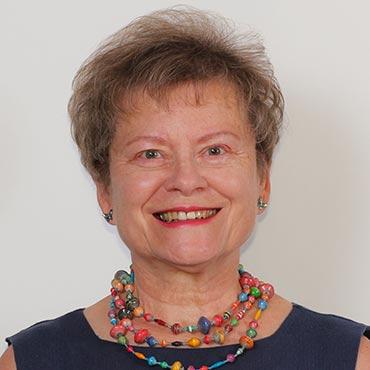 Diana Longen