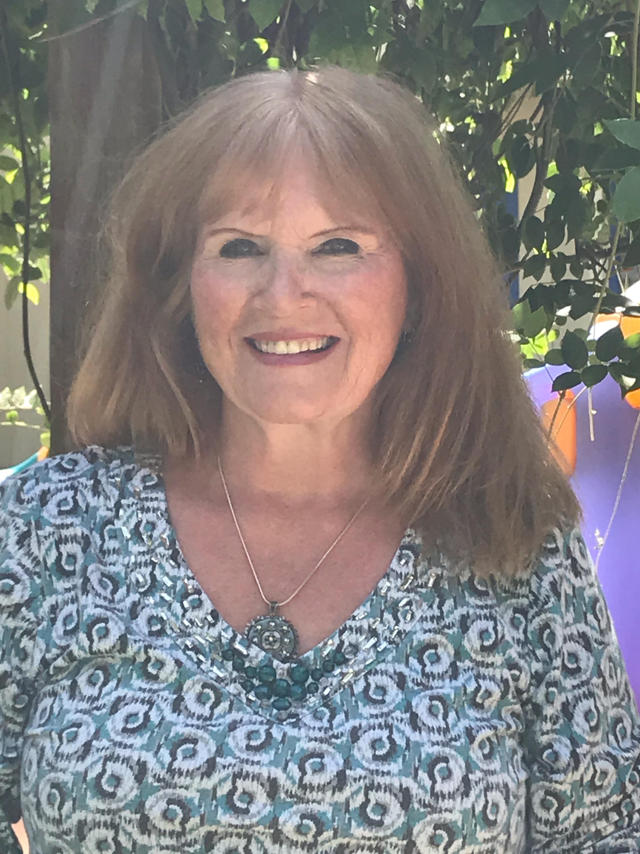 Annie Blondin