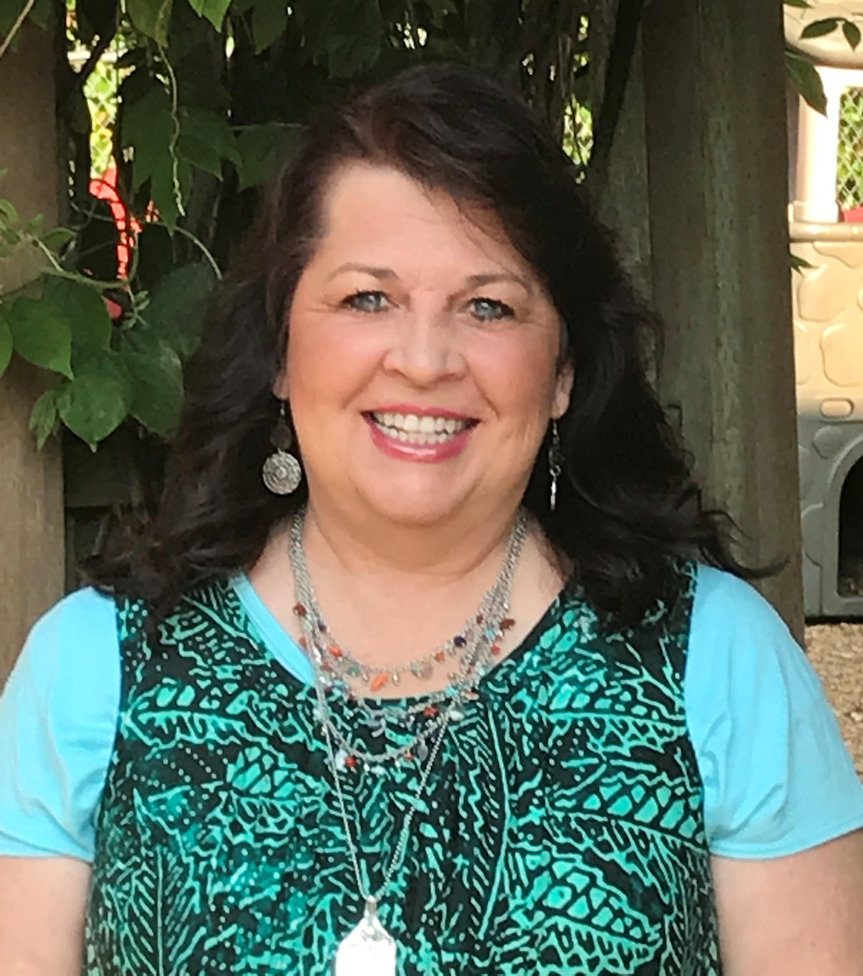 Tamara Bell