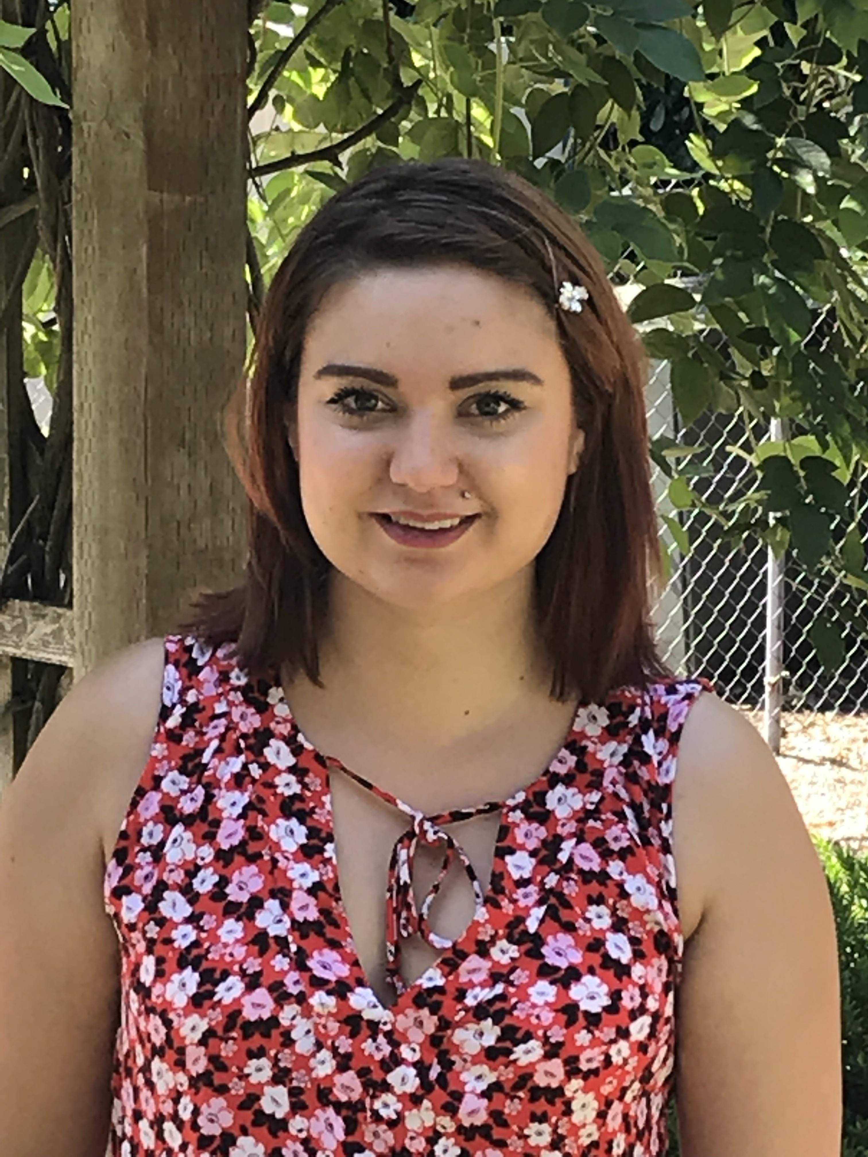 Emily Hanna