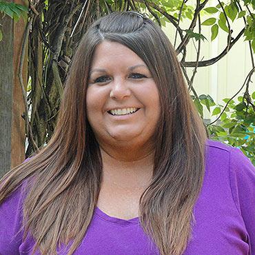 Lisa Schirmer